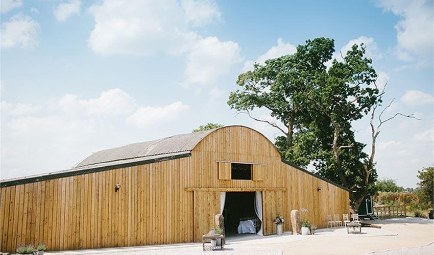 Alcumlow Wedding Barn Wedding Venue Astbury, Cheshire